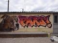 N003-Graff-deco-Nord-Pas-De-Calais