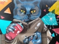 Graffiti-Animaux-12