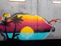 Graffiti-Artistiques-02