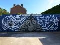 Graffiti-Artistiques-04