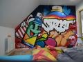 Graffiti-Artistiques-07
