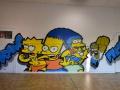 Graffiti-avec-des-jeunes-09