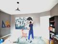Décoration-Chambre-Hector-graffiti-05