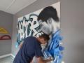 Décoration-Chambre-Hector-graffiti-06