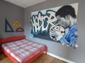 Décoration-Chambre-Hector-graffiti-07
