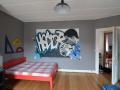 Décoration-Chambre-Hector-graffiti-08
