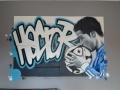 Décoration-Chambre-Hector-graffiti-09