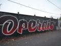 Graffiti-ch-faid-libercourt-03