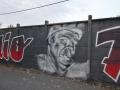 Graffiti-ch-faid-libercourt-04