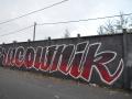 Graffiti-ch-faid-libercourt-05