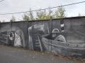Graffiti-ch-faid-libercourt-06