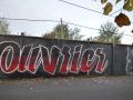Graffiti-ch-faid-libercourt-07