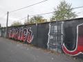 Graffiti-ch-faid-libercourt-08