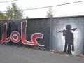 Graffiti-ch-faid-libercourt-09