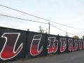 Graffiti-ch-faid-libercourt-10