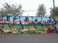 Graffiti-ch-faid-libercourt-11