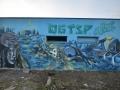 Graffiti-ch-faid-libercourt-12