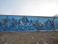 Graffiti-ch-faid-libercourt-13