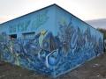 Graffiti-ch-faid-libercourt-14