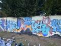 Graffiti-ch-faid-libercourt-15