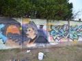 Graffiti-ch-faid-libercourt-16