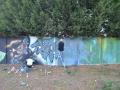 Graffiti-ch-faid-libercourt-17