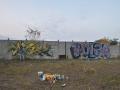 Graffiti-ch-faid-libercourt-18