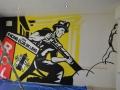 Graffiti-Salon-de-Coiffure-Avion-02