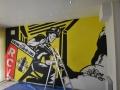 Graffiti-Salon-de-Coiffure-Avion-03