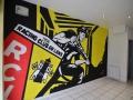 Graffiti-Salon-de-Coiffure-Avion-04
