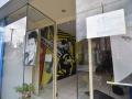 Graffiti-Salon-de-Coiffure-Avion-05