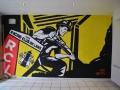 Graffiti-Salon-de-Coiffure-Avion-06