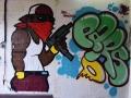 N001-Graffeur-nord-pas-de-calais
