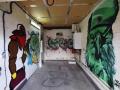 N002-Graffeur-nord-pas-de-calais