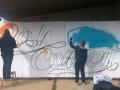 UEHC-Graffiti-Lievin-02