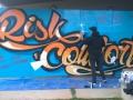 UEHC-Graffiti-Lievin-03