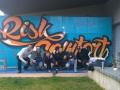 UEHC-Graffiti-Lievin-04