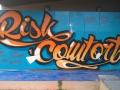 UEHC-Graffiti-Lievin-05