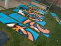 UEHC-Graffiti-Lievin-06