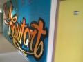UEHC-Graffiti-Lievin-07