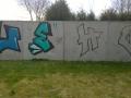UEHC-Graffiti-Lievin-08