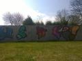 UEHC-Graffiti-Lievin-09
