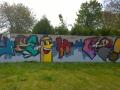 UEHC-Graffiti-Lievin-10