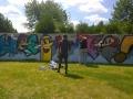UEHC-Graffiti-Lievin-11