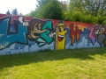 UEHC-Graffiti-Lievin-12