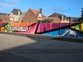 Graffiti-Ecole-Jean-Rostand-Noyelles-Sous-Lens-01