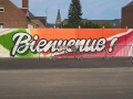 Graffiti-Ecole-Jean-Rostand-Noyelles-Sous-Lens-02