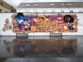Graffiti-Ecole-Halluin-sacre-coeur-01