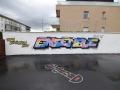 Graffiti-Ecole-Halluin-sacre-coeur-02