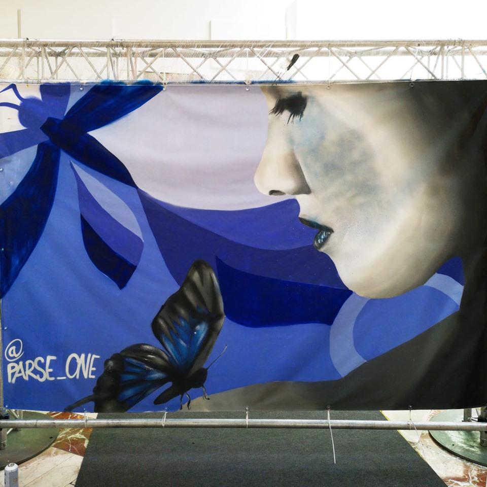Faire-un-graffiti-002